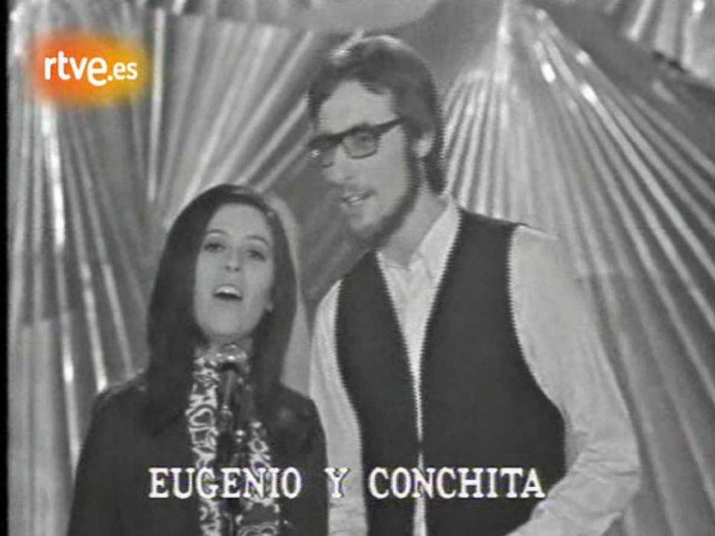 Eugenio-humorista