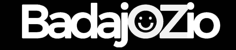 BadajOZio