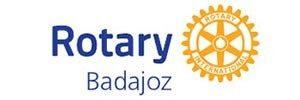 rotary-badajoz