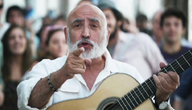 el-cantante-peret