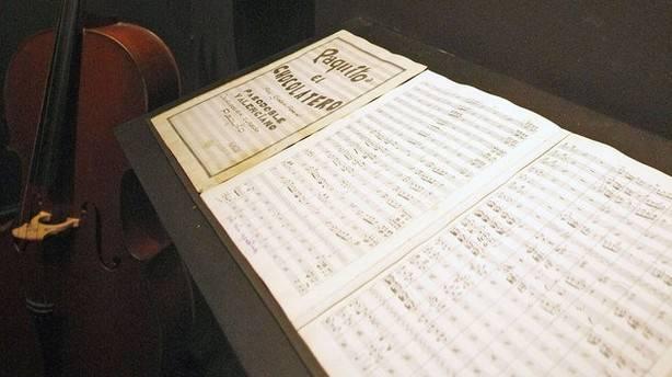 partitura-paquito