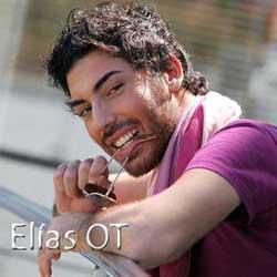 Elias OT