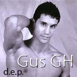 Gus GH