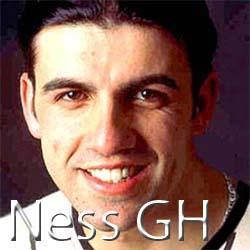 Ness GH
