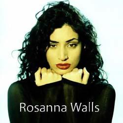 Rosanna Walls