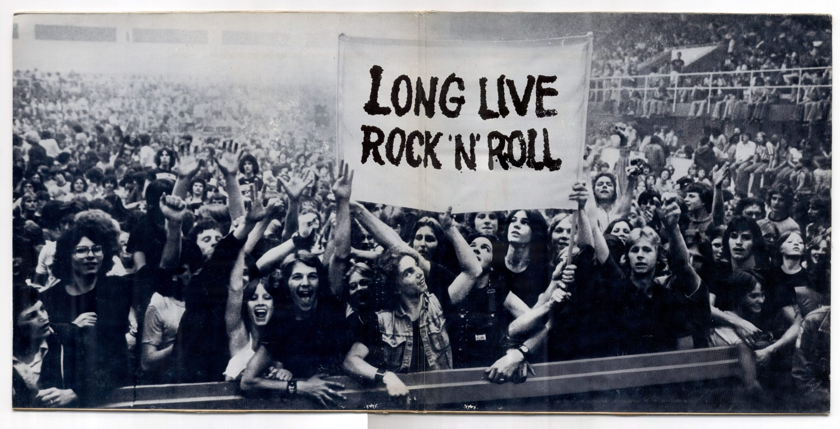 rock-and-roll-live